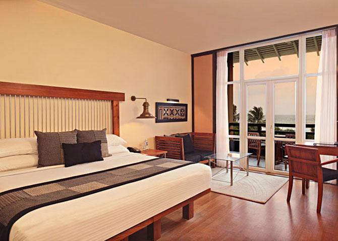 10 designuri de hoteluri eco - Poza 7