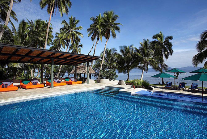 10 designuri de hoteluri eco - Poza 8