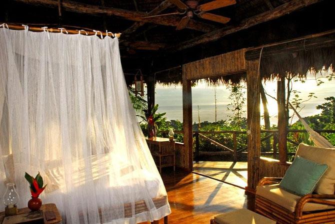 10 designuri de hoteluri eco - Poza 10