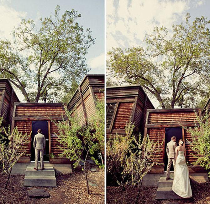10 locuri inedite pentru nunti din S.U.A. - Poza 8