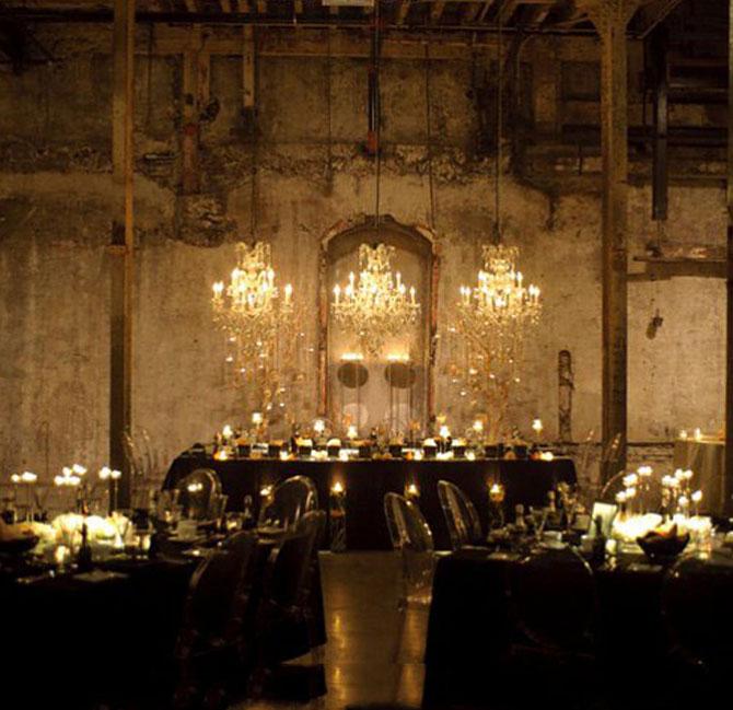 10 locuri inedite pentru nunti din S.U.A. - Poza 9