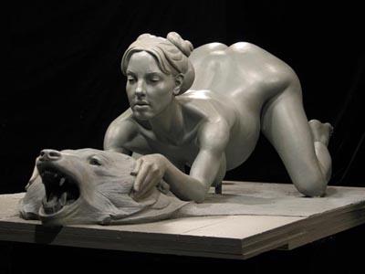 Opere de arta controversate - Poza 10