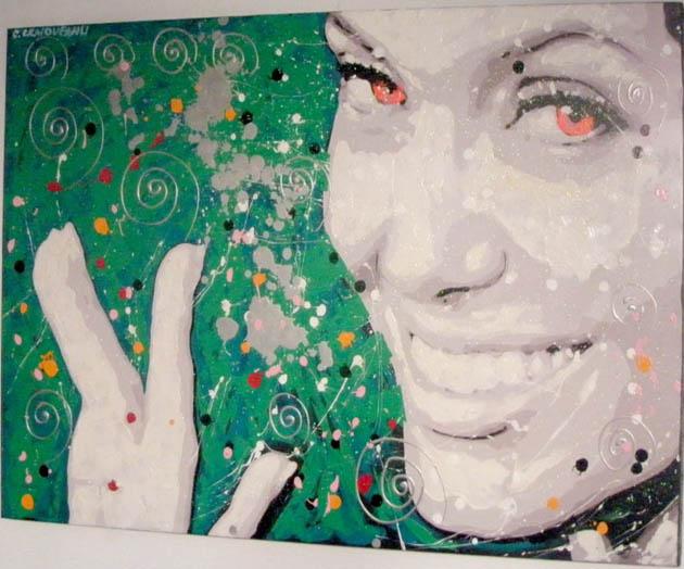 Costin Craioveanu - picturi uimitoare - Poza 3