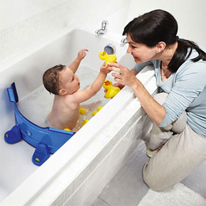 11 gadgeturi pentru parintii cu copii mici - Poza 3