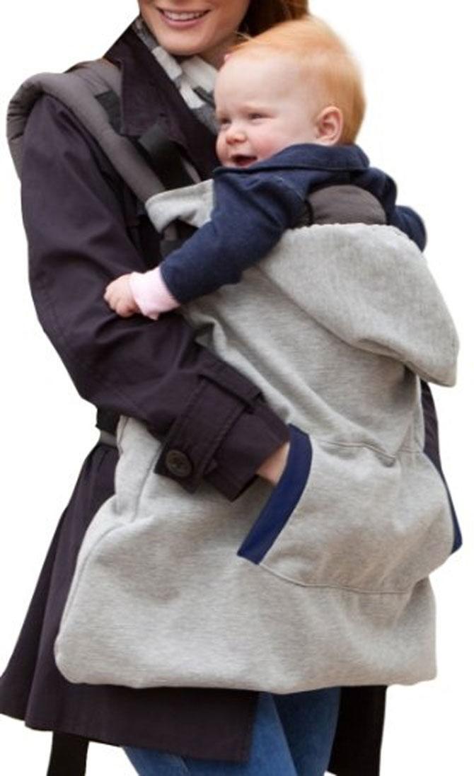 11 gadgeturi pentru parintii cu copii mici - Poza 4
