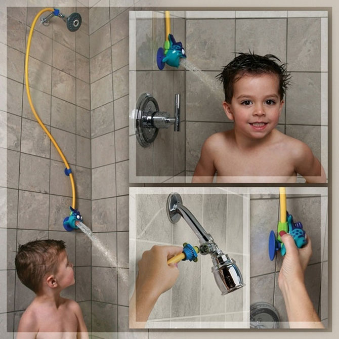 11 gadgeturi pentru parintii cu copii mici - Poza 6