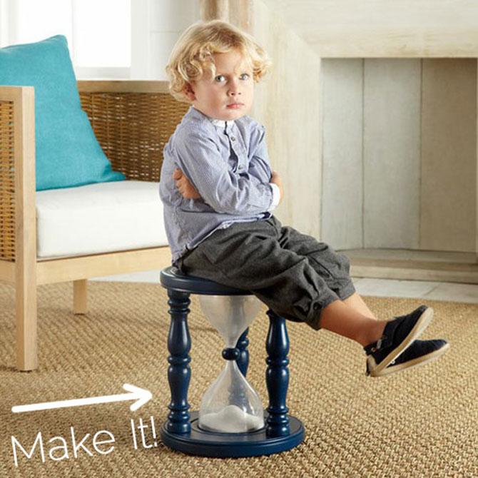 11 gadgeturi pentru parintii cu copii mici - Poza 11