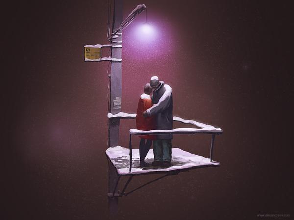 O realitate paralela - Poza 10