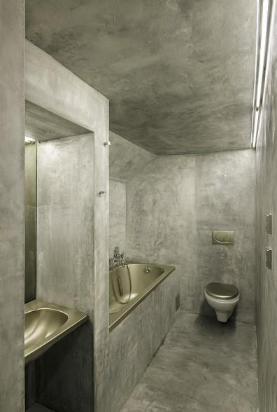 Sepka Architekti: Pink House - Poza 12