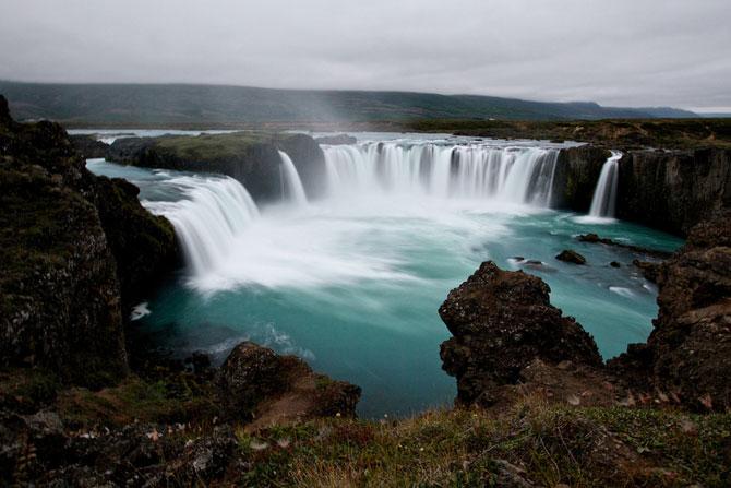 12 locuri incredibile de pe Pamant - Poza 8