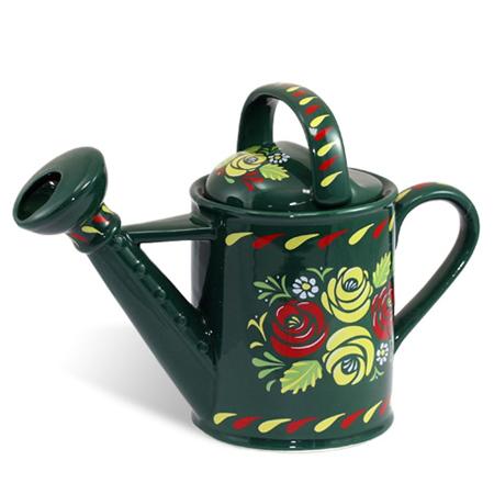 21 de ceainice trasnite - Poza 4