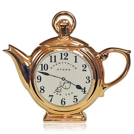 21 de ceainice trasnite - Poza 5