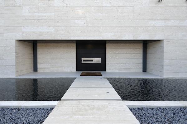 Imaginea unei case de invidiat - Poza 8