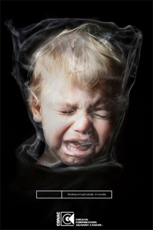 Campanie anti-fumat - Poza 3