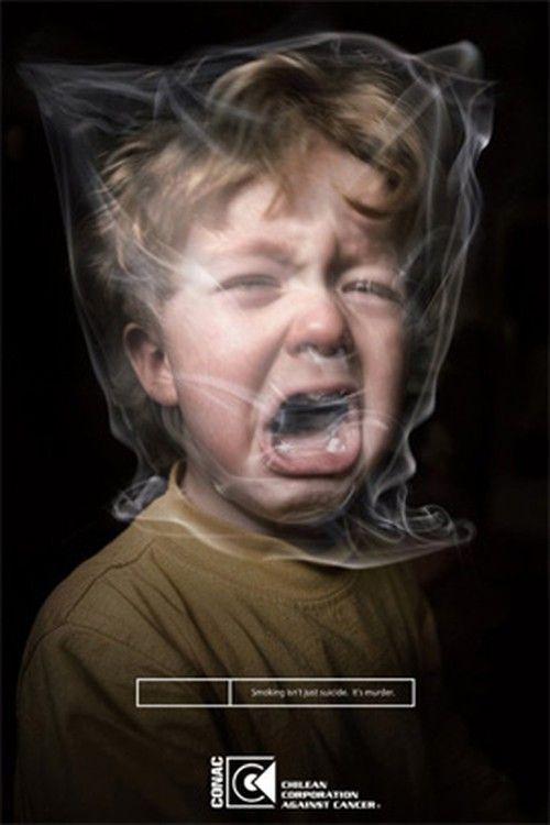 Campanie anti-fumat - Poza 4