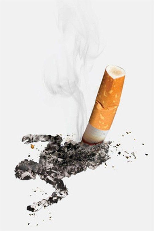 Campanie anti-fumat - Poza 13