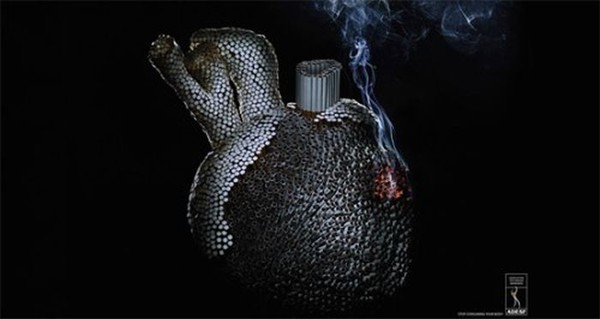 Campanie anti-fumat - Poza 15