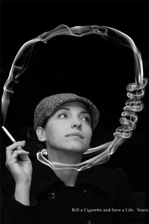 Campanie anti-fumat - Poza 17