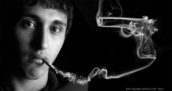 Campanie anti-fumat - Poza 19