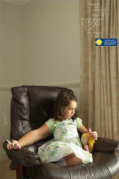 Campanie anti-fumat - Poza 20