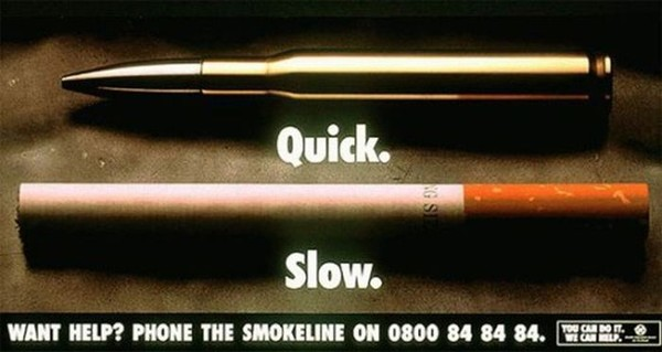Campanie anti-fumat - Poza 22