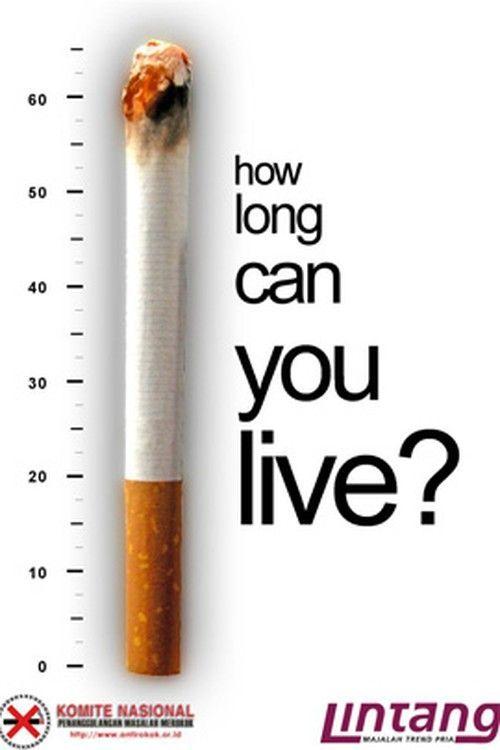 Campanie anti-fumat - Poza 27