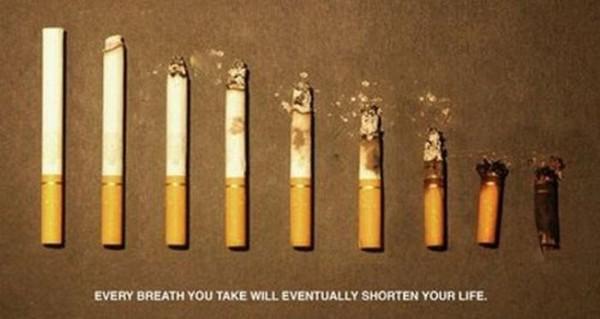 Campanie anti-fumat - Poza 28