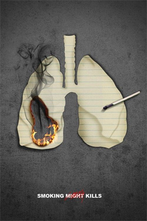 Campanie anti-fumat - Poza 29