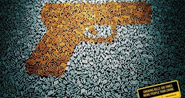Campanie anti-fumat - Poza 31