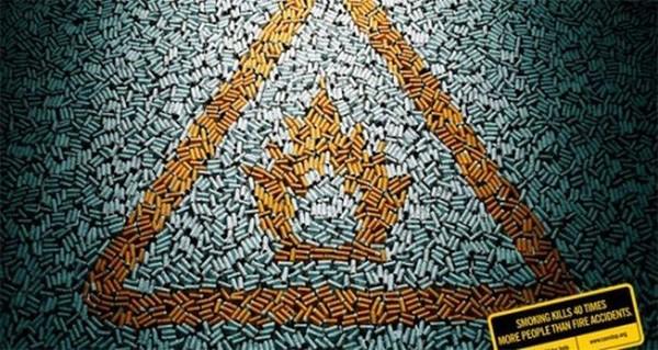 Campanie anti-fumat - Poza 32