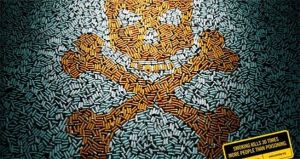 Campanie anti-fumat - Poza 33