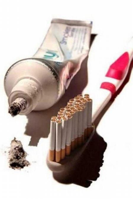Campanie anti-fumat - Poza 36