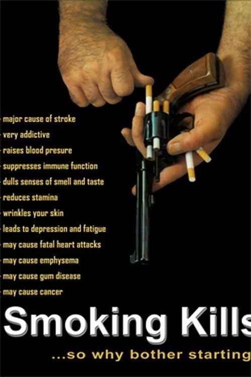 Campanie anti-fumat - Poza 40