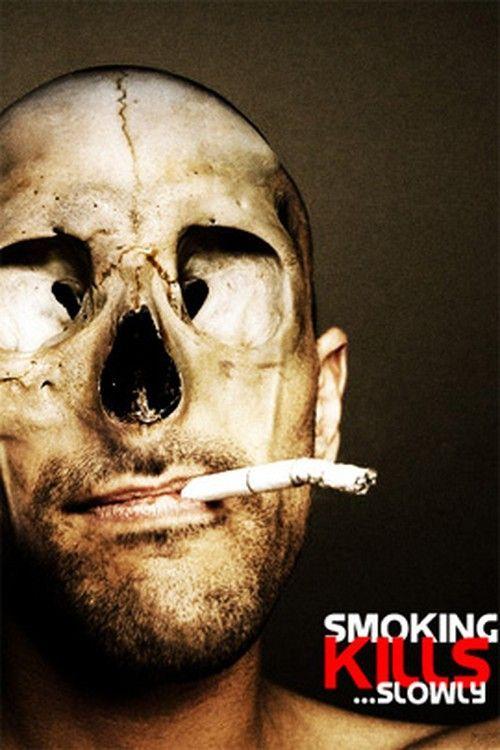 Campanie anti-fumat - Poza 42