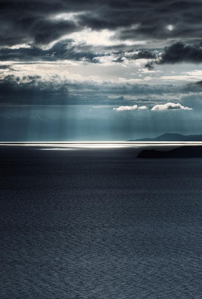 La inaltime: 22 de fotografii semnate Alexandre Buisse - Poza 2