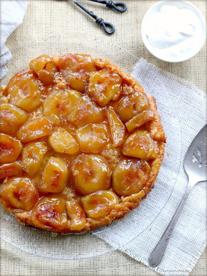 13 retete delicioase cu mere pentru toamna - Poza 12