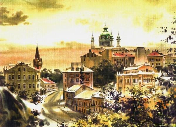 Maestrul Sergei Brandt - Poza 10