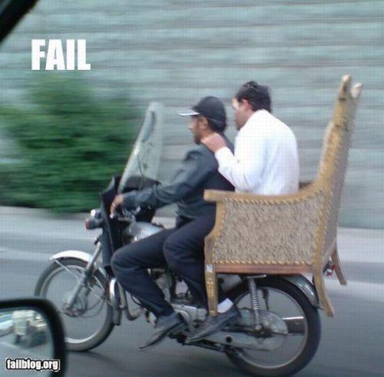 Fail: 50 de poze de tot rasul - Poza 4