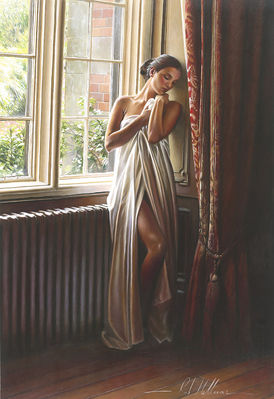 Tablouri romantice de Rob Hefferan - Poza 15