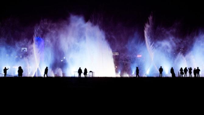 15 fantani arteziene spectaculoase din intreaga lume - Poza 6