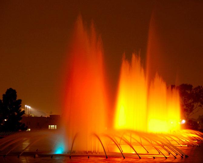 15 fantani arteziene spectaculoase din intreaga lume - Poza 11