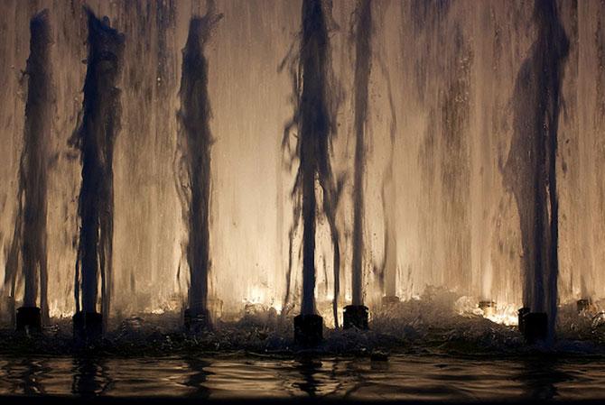 15 fantani arteziene spectaculoase din intreaga lume - Poza 13