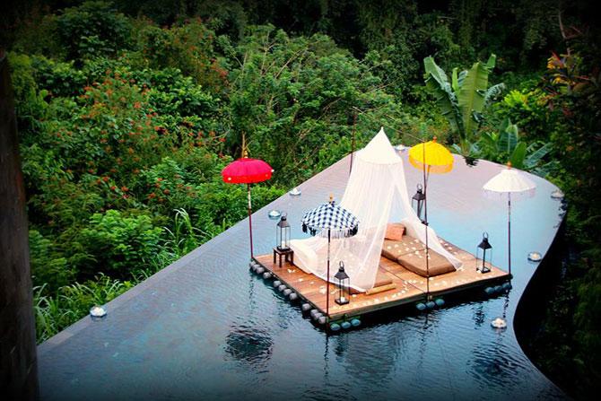 15 hoteluri incredibile din intreaga lume - Poza 6