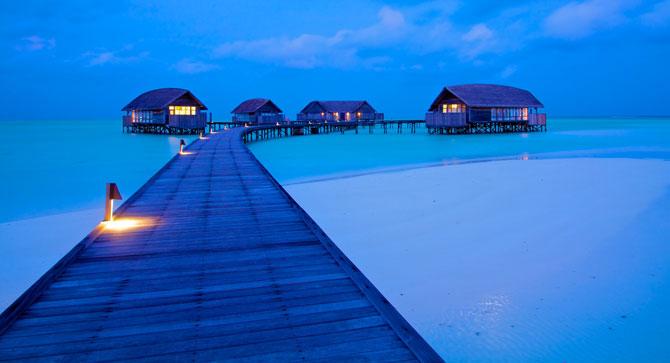 15 hoteluri incredibile din intreaga lume - Poza 8