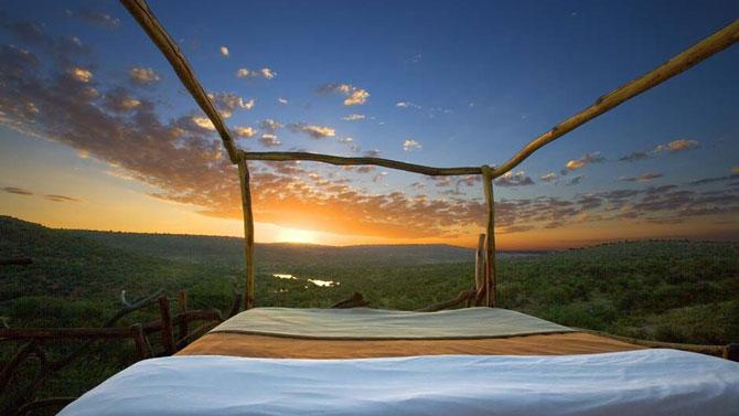 15 hoteluri incredibile din intreaga lume - Poza 9