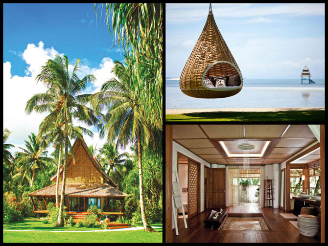 15 hoteluri incredibile din intreaga lume - Poza 13