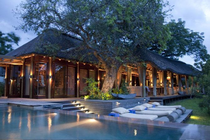 15 hoteluri incredibile din intreaga lume - Poza 14
