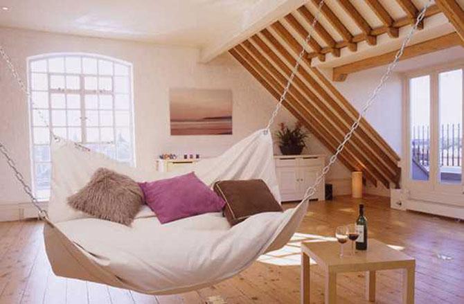 15 idei ingenioase pentru case de vis - Poza 8