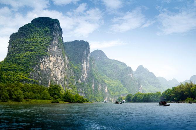 15 locuri superbe de vizitat pe lume - Poza 6