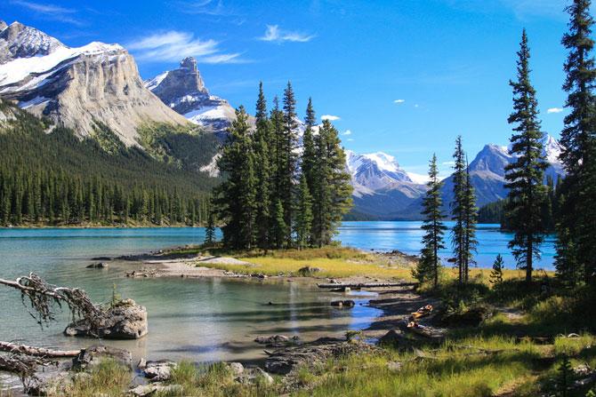 15 locuri superbe de vizitat pe lume - Poza 13